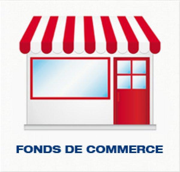 A vendre fonds de commerce ou pas de porte secteur Paramé - Rochebonne 04f6345a86d7